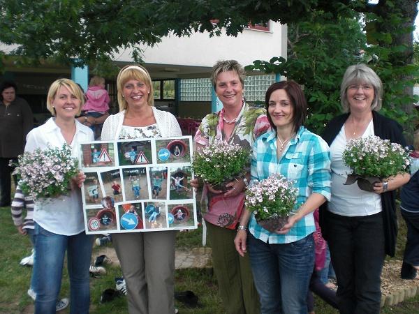 Mittelpfalz online for Geschenkideen erzieherin
