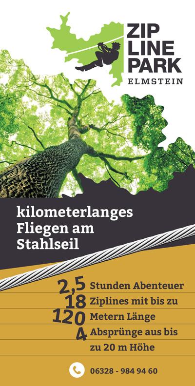 Mittelpfalz Online