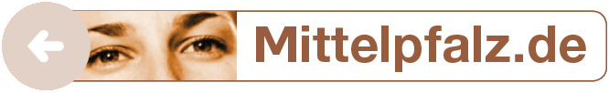 Mittelpfalzlogo